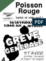 poissonrouge_numero_4