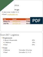 Slides367 Investment Mangemnt Must Print