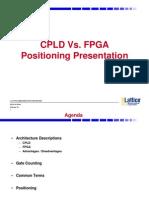 cpld_vs_fpga