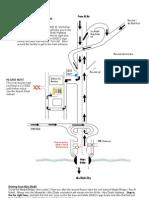 Exova AD Lab Location Map[1]