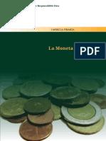 La Moneta Capire La Finanza