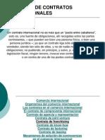 contratosinternacionales-090706150753-phpapp02