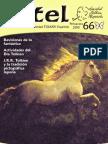 Estel66 Web