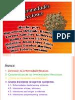 LAS_ENFERMEDADES_INFECCIOSAS