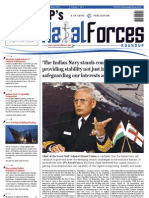 Naval Forces Feb-March 2012 by CDS4LIFE