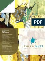 Kreatives, Kunst & Kurse 2012