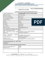 Anexa 1 Model Plan de Afaceri (1)