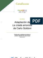 AdaptacioCriadaAmorosa_es
