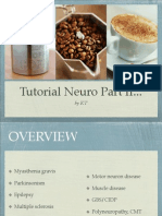 tutorial neuro2