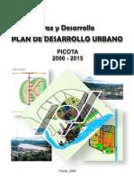 PDU-PICOTA