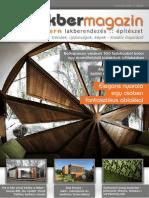 Lakbermagazin 2012 Feb 13 - Lakberendezés trendMagazin