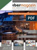 Lakbermagazin 2012 Feb 27 - Lakberendezés trendMagazin