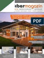 Lakbermagazin 2012 Apr 20 - Lakberendezés trendMagazin