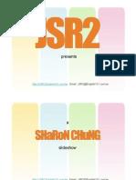 JSR2-新田葉黃素