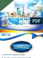 Presentation_MYTC_Brasil_Fev12(1)
