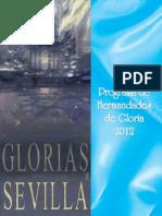programa_hermandades_gloria_2012