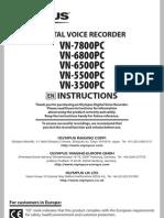 VN3500PC_VN5500PC_VN6500PC_VN6800PC_VN7800PC_ENGLISH_E03