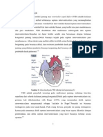 referat radiologi (ventricular septal defect)