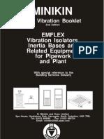minikinantivibrationbooklet2ndedition