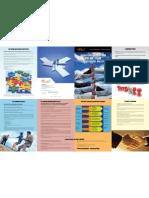 HR Anexi Brochure