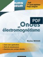 Ondes_et_electromagnetisme