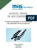 Manual+Tehnic+de+Aer+Comprimat