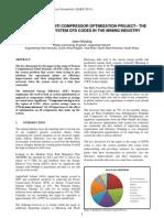 COP 17 - Paper