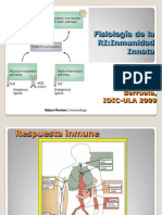inmunidad_innata