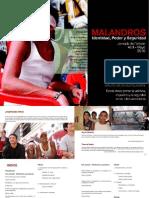 Libro_Tiuna_Malandros