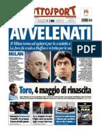 Tutto.Sport.04.05.12