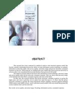 Analisis Respon Konsumen Perguruan Tinggi Swasta Oleh Hotman Panjaitan