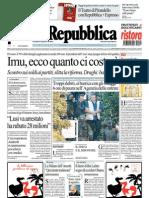 La.repubblica.04.05.12