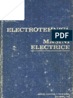 44575638 Electrotehnica Si Masini Electrice