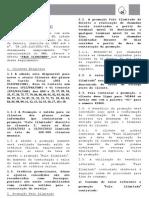 RegulamentoFaleIlimitadoR1-R3