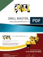 DMI Brochure 2010