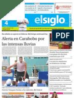 EDICIÓNCARABOBOVIERNES04-05-2012