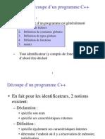 Cours IaP & API Chap 7