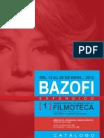 Bazofi+01+-+2012+-+Catalogo+extendido