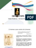 Arte+Na+Idade+Moderna+Renascimento+PDF