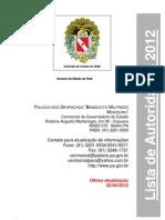 lista_autoridades Paraense