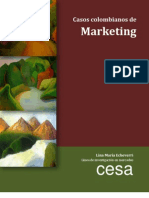 12 L.echeverri-Casos Col Marketing