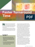 Turn Around Time.30901815