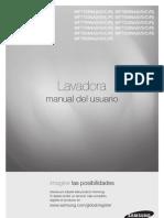 MI-es-WF7600NAW.pdf