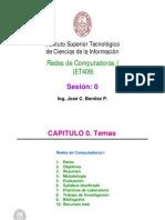 ICI UNI RdCI Capitulo 00 Intro RdC