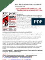 5maggio_comunicato-stampa