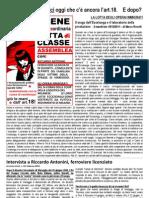 5maggio_volantino