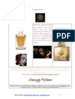 20120504 Amouage Catalog Zahras Perfumes