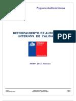 Manual Auditoria Interna (1)