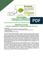 programma_completo ECOMONDO