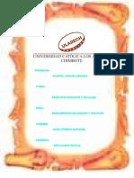 Dhs Trujillo Educacioninicial Jairapereda Caso-3